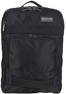 KENNETH COLE REACTION 15英寸笔记本电脑商务双肩包