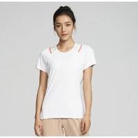 DECATHLON 迪卡侬 KALENJI 8296432 女士运动T恤