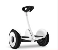 MI 小米 智能体感平衡车