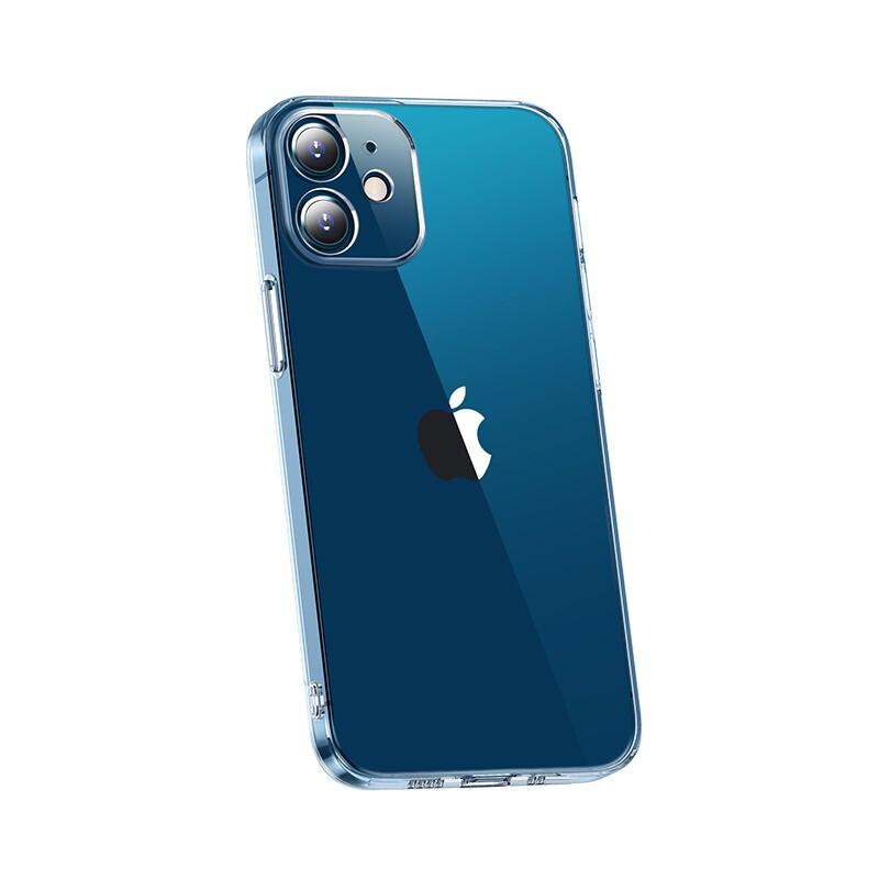 ESR 亿色 苹果12手机壳