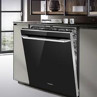 Casarte 卡萨帝 CYW13129BKU1 嵌入式洗碗机 13套