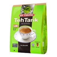 AIK CHEONG 益昌 马来西亚益昌香滑奶茶600g