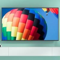 MI 小米 L43R6-A  43英寸 液晶电视