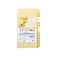 黑卡会员:Asahi 朝日砧板 菜板 (380mm*210mm*13mm)