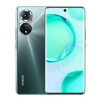 HONOR 荣耀 50 5G智能手机 8GB+256GB 墨玉青