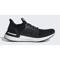 adidas 阿迪达斯 UltraBOOST 19 m G54009 男子低帮跑鞋