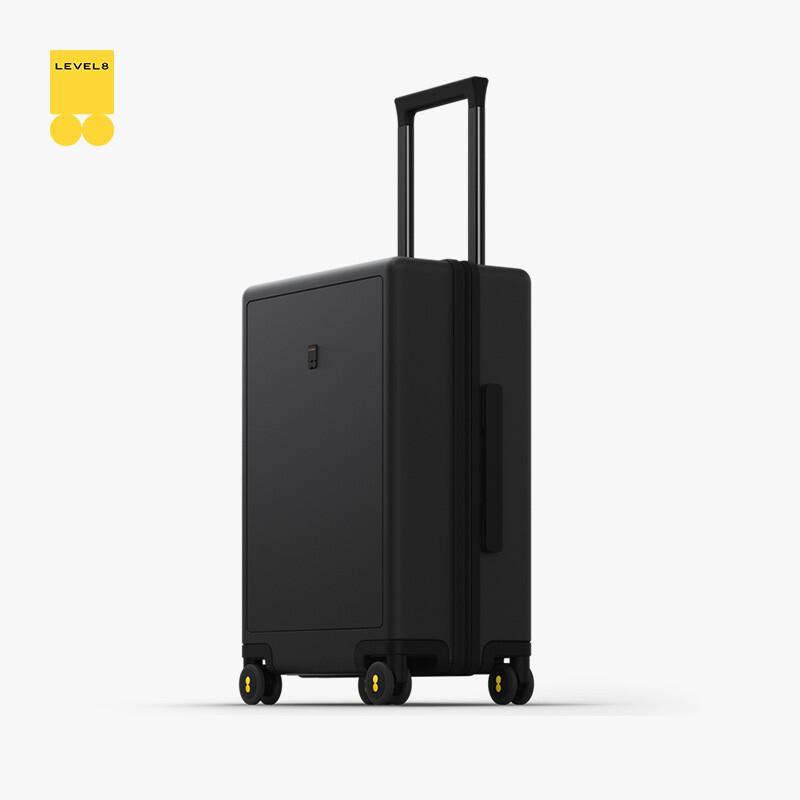 LEVEL8 地平线8号 LA-1688-02T00 行李箱 20英寸