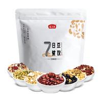 燕之坊 现磨豆浆 1.12kg