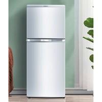 KONKA 康佳 BCD-118GB2S 118升 双门小型家用电冰箱