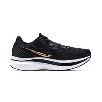 saucony 索康尼 ENDORPHIN SPEED啡速 S10597 女子跑鞋