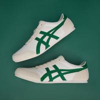 PLUS会员:Onitsuka Tiger 鬼塚虎 TRACK TRAINER1183B476 男女款休闲鞋