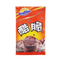 88VIP:Ovaltine 阿华田 可可酷脆  100g