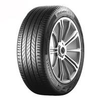 Continental 马牌 德国马牌 UC6 195/65R15 91V  汽车轮胎