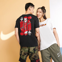 NIKE 耐克 CD1319 男款短袖T恤