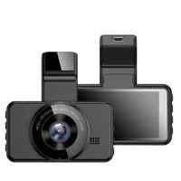 BLACKVIEW 凌度 BL990 行车记录仪 双镜头