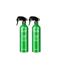 GREEN SOURCE 绿之源 甲醛清除剂 500ml/瓶