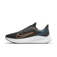 NIKE 耐克 Zoom Winflo 7 男子跑步鞋