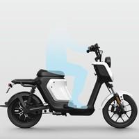 Niu Technologies 小牛电动 TDR21Z  锂电电动踏板车