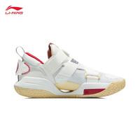 LI-NING 李宁 ABAR049 AC9 V2男子篮球鞋