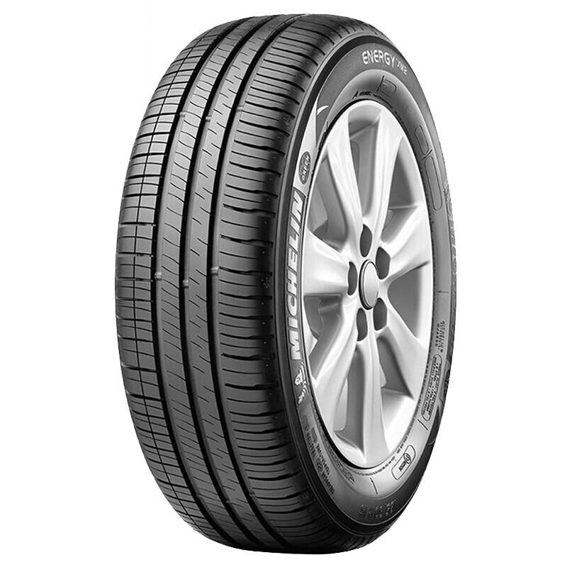 MICHELIN 米其林 韧悦 ENERGY XM2 215/60R16 95H 汽车轮胎 经济耐用型