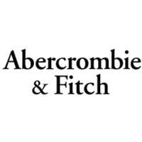 必看活动:天猫 Abercrombie & Fitch旗舰店 618狂欢