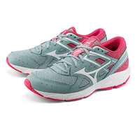 Mizuno 美津浓 SPARK6 K1GA210401 女式慢跑鞋