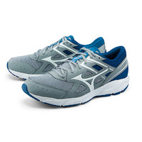 Mizuno 美津浓 SPARK6 K1GA210301  男款跑鞋