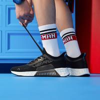 ANTA 安踏 雪碧联名系列 112027785 男款训练鞋