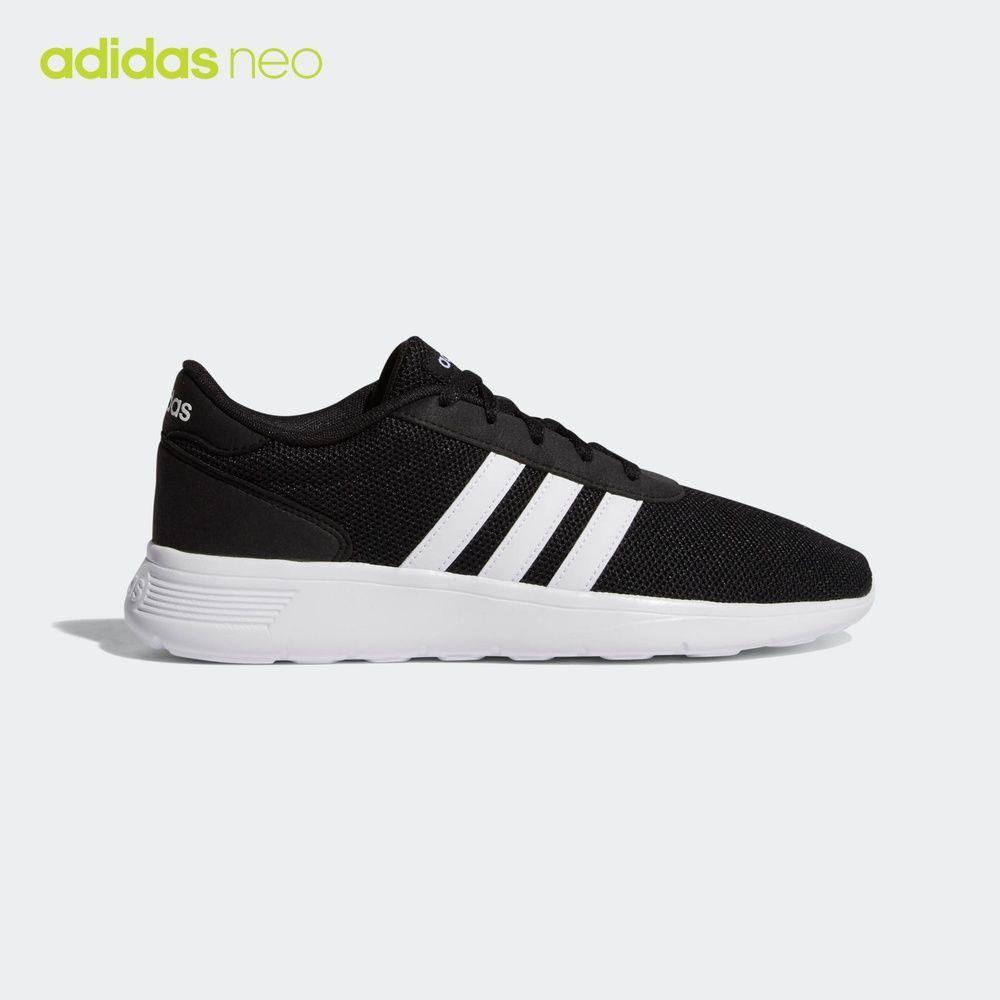 adidas 阿迪达斯 LITE RACER B28141 男女款低帮休闲运动鞋