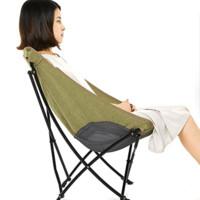 BLACKDEER 黑鹿 躺椅 BD116121