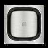 diiib 大白 DXDL002 方形激漩地漏 不锈钢拉丝款