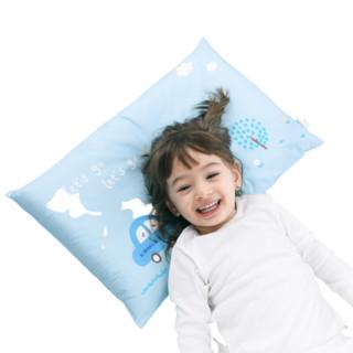 MERCURY 水星家纺 儿童决明子枕头芯