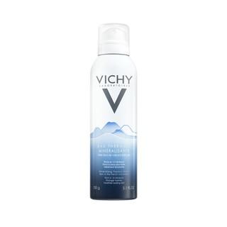 88VIP : VICHY 薇姿 温泉补水喷保湿喷雾 150ml(赠薇姿蓝水 30ml*2)
