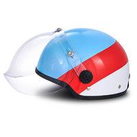 Niu Technologies 小牛电动 男女款电动车头盔