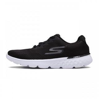 SKECHERS 斯凯奇 GO RUN 400男士轻质跑鞋运动鞋54354