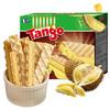 TANGO 天章 咔咔脆威化饼干 榴莲味