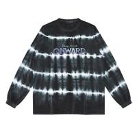 PEACEBIRD 太平鸟 BWDCA2418C7 男士t恤