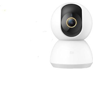 MI 小米 Y2 1080P 云台版 智能摄像头 64GB
