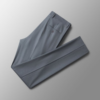 ROMON 罗蒙 71J20190 男士西裤