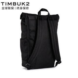 PLUS会员 : TIMBUK2 天霸 TKB1010-3-5401男士双肩包
