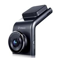 PLUS会员:360 G300pro 行车记录仪 单镜头 32GB卡套装