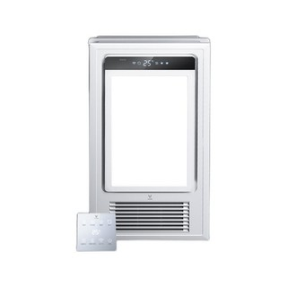 VIOMI 云米 VXYB01-FN 智能风暖浴霸