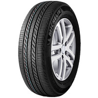 PLUS会员:MICHELIN 米其林 215/50R17 91W 博悦 PRIMACY LC 汽车轮胎