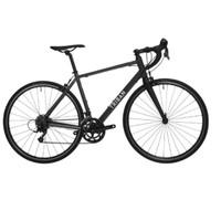 DECATHLON 迪卡侬 8544693 自行车