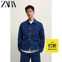 ZARA再次偷偷降价,现在买还来得及!