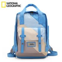 NATIONAL GEOGRAPHIC 国家地理 N07301 男女款双肩包