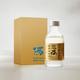 三两 53度 金标酱香型白酒 150ml 20元(包邮、需用券)