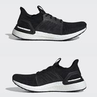 adidas 阿迪达斯 UltraBOOST 19 G54008 男款跑鞋