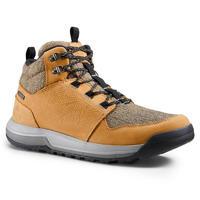 DECATHLON 迪卡侬 QUS 8502460 男款运动登山鞋