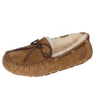 UGG DAKOTA系列 5612 女士豆豆鞋